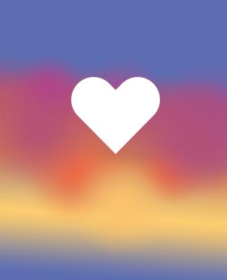 Reisemål icon